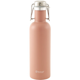 Outwell Calera Butelka, dusty rose